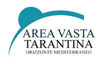 Area Vasta Tarantina