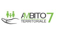 Ambito Territoriale 7
