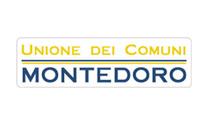 Unione Comuni Montedoro